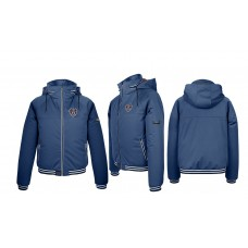 Fair Play Bomberjacket unisex Lipari