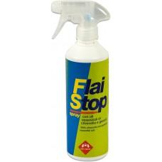 Fair Play Vliegenspray Flai Stop