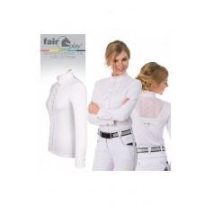 Fair Play Wedstrijdshirt  Blanca