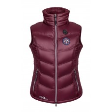 Fair Play 1 Bodywarmer Miri