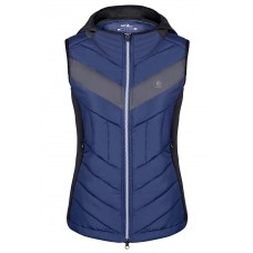 Fair Play 1 Bodywarmer Hall