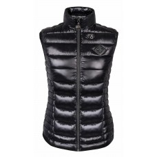 Fair Play 1 Bodywarmer Varna