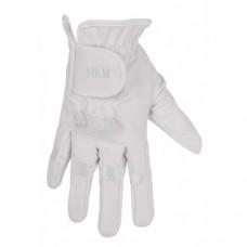 HKM Handschoen softy in twee kleuren