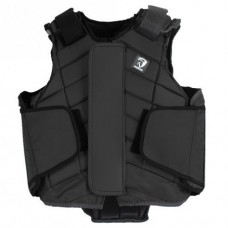 Horka Bodyprotector Flex plus junior