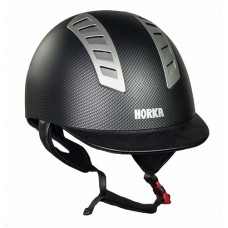 Horka Cap Arrow carbon