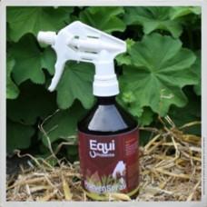 Equi Protecta hoevenspray ( set 2 flessen )
